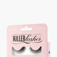 Killer Lashes Flawless No. 4 False Eyelashes