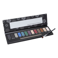 Supernatural Eyeshadow Makeup Palette