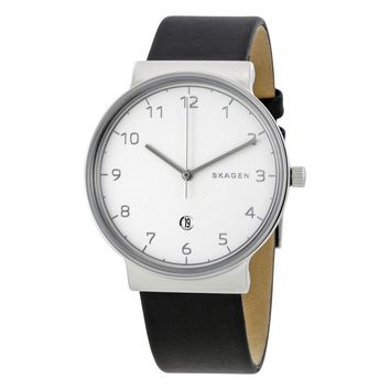 Skagen Ancher Mens Watch SKW6291