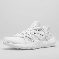 Nike Air Huarache NM | Size?