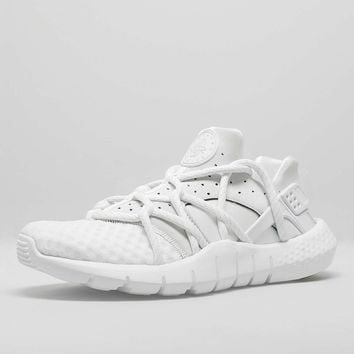 Nike Air Huarache NM  b3f6d3833