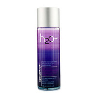 Dual Action Eye Makeup Remover (New Packaging) 120ml/4oz