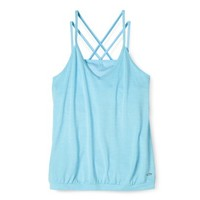 C9 by Champion® Women's Yoga Bandau Bra Fashion Tank - Assorted Colors