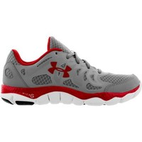 Under Armour Women's Micro G Engage Running Shoes | Softball.com