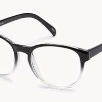 F6301 Square-Frame Readers