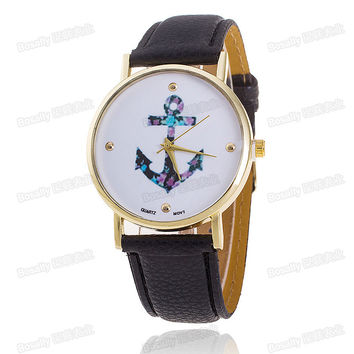 Women Man Watch Fit for everyone.Many colors choose.HOT SALES = 4487370884