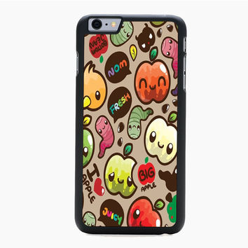 cute For iPhone 6 Plus iPhone 6 Case