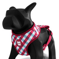 Gummy | Mesh Plus Dog Harness