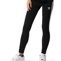 adidas OriginalsThree Stripes Leggings
