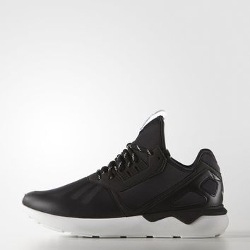 adidas Tubular Runner Shoes - Black | adidas US