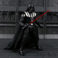 Star Wars Darth Vader Collectible Action Figure