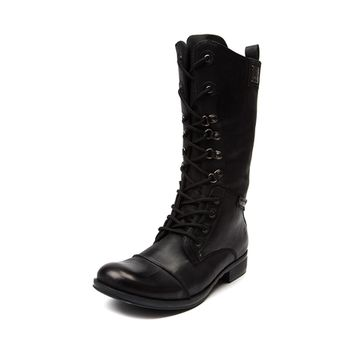 Mens J75 by Jump Talon Boot