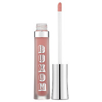 Buxom Full-On™ Lip Cream (0.14 oz