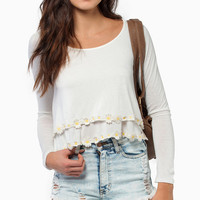 All Play Top $29