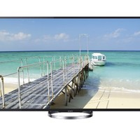 Sony XBR55X850A 55-Inch 4K Ultra HD 120Hz 3D Internet LED UHDTV (Black) | Best Product Review