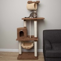 Armarkat Premium Cat Condo Pet Furniture