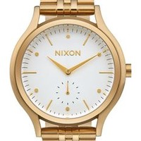 Sala for Women | Nixon Watches and Premium Accessories