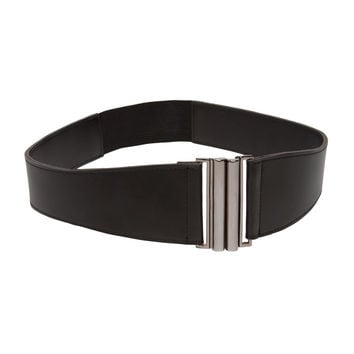 Laura Byrnes Heartbreaker Cinch Belt