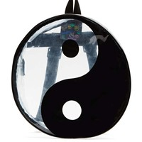Sweet Lord O' Mighty Ying Yang Backpack