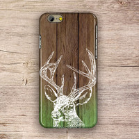 art deer iphone 6 case,deer head iphone 6 plus case,wood grain deer iphone 5s case,classical iphone 5c case,5 case,art wood deer iphone 4 case,4s case,samsung Galaxy s4 case,s3 case,best galaxy s5 case,new design Sony xperia Z1 case,sony Z2 case,Z3 case