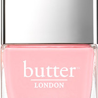 Pink Knickers Patent Shine 10X Nail Lacquer