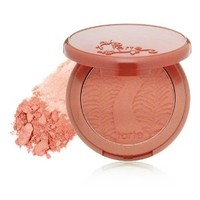 Tarte Amazonian Clay 12-Hour Blush Exposed 0.2 oz by Tarte Cosmetics