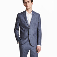 H&M Blazer Slim fit $39.99