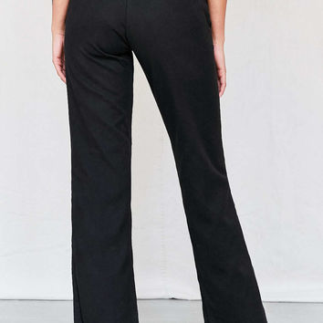 Urban Renewal Recycled Dickies 90s Cropped Pant - Urban Outfitters