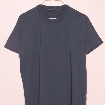 Nikola Top - Tops - Clothing