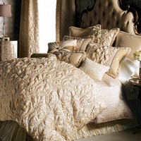 Duvet Covers By Category at Horchow