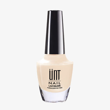 UNT Skinny Dipping Nail Polish -LJ005 (Gem of Caprice Collection)