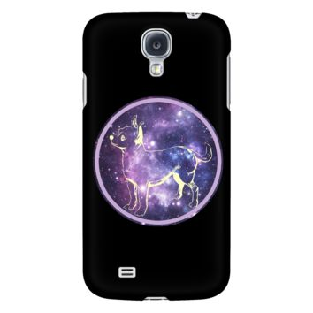 Chihuahua Constellation - Cell Phone Case