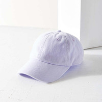 Color Wash Baseball Hat | Urban Outfitters
