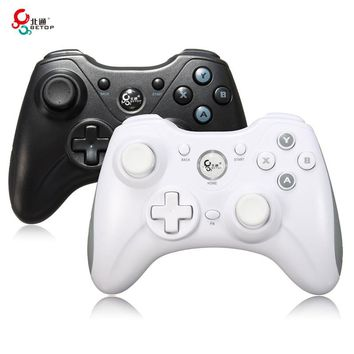 Betop  T Player Edition  Wireless Gamepad