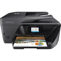HP OfficeJet Pro 6978 All-in-One Multifunction Printer/Copier/Scanner/Fax Machine - Walmart.com