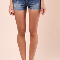 Levi's California Tide Shorts