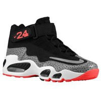 Nike Air Griffey Max 1 - Men's at Foot Locker