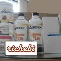 Loose weight on your wedding?Isagenix 30-day Cleansing and Fat Burning System