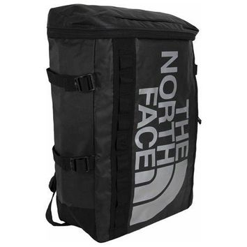 The North Face BC Fuse Box Backpack