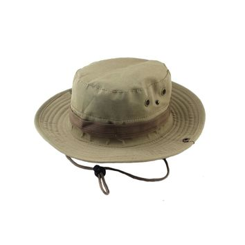 colorful bucket hat outdoor jungle military camouflage bob camo bonnie hat fishing camping barbecue cotton mountain climbing hat