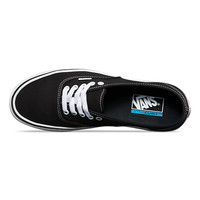Canvas Authentic Lite | Shop Shoes At Vans