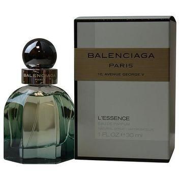 balenciaga paris l essence by balenciaga eau de parfum spray 1 oz 2