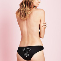 Bridal Hiphugger Panty - Sexy Little Things - Victoria's Secret