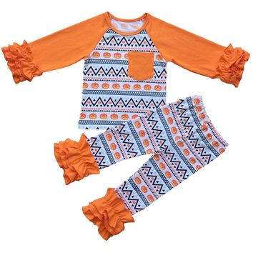 ea7e12aa21f2 Best Baby Girl Fall Outfits Products on Wanelo