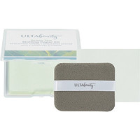 Green Tea Blotting Paper Kit | Ulta Beauty
