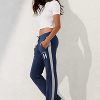 Track Pant - Fleece - Victoria's Secret