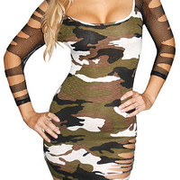 Going Commando-Great Glam is the web's top online shop for trendy clubbin styles, fashionable party dress and bar wear, super hot clubbing clothing, stylish going out shirt, partying clothes, super cute and sexy club fashions, halter and tube tops, belly