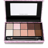 Smokey Exotics Eye Palette - VS Makeup - Victoria's Secret