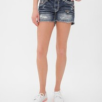 Rock Revival Winnie Easy Stretch Short