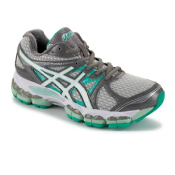 ASICS® Evate 2 Women's Running Shoe